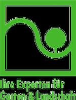 Signum_Experten