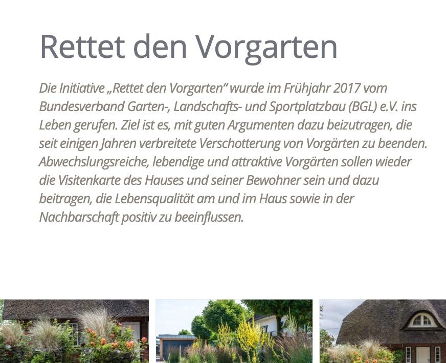 startseite_-_rettet_den_vorgarten
